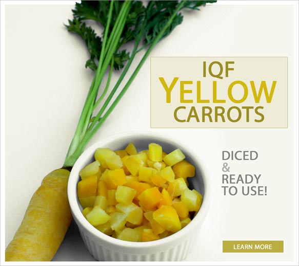 Yellow_carrot_ad